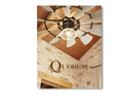 Ceiling Fan Catalog
