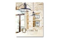 Home Lighting Catalog