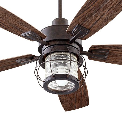 Patio Fan. 13525 44