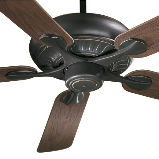 Patio Fan. 191525 95