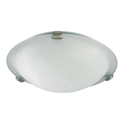 Quorum international manufacturer of designer coordinated lighting