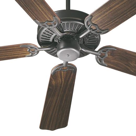 Quorum international manufacturer of designer coordinated lighting ceiling fan mozeypictures Images