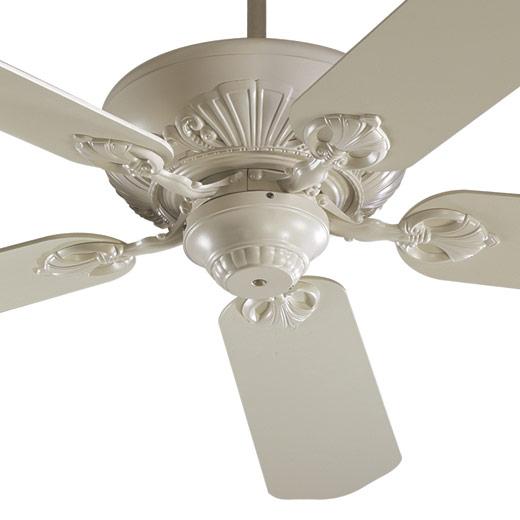 Quorum international manufacturer of designer coordinated lighting ceiling fan aloadofball Choice Image