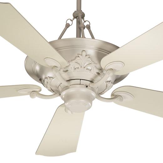 ceiling fan 83565 67 - Decorative Ceiling Fans