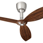 Alpha Fan item 97003-065